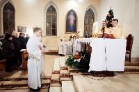 Католическое Рождество в Туле, 24.12.2014, Фото: 70