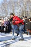День студента в Центральном парке 25/01/2014, Фото: 38
