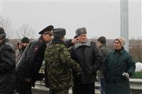 Открытие Калужского шоссе, Фото: 9