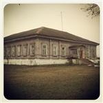 Краеведческий музей., Фото: 2