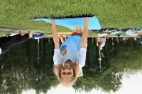 День йоги в парке 21 июня, Фото: 71