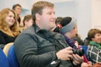 Денис Драгунский в Ясной Поляне, Фото: 18