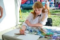 Фестиваль крапивы: пятьдесят оттенков лета!, Фото: 15