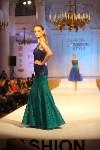 Всероссийский конкурс дизайнеров Fashion style, Фото: 156
