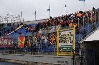 «Зенит» Санкт-Петербург - «Арсенал» Тула - 1:0, Фото: 7