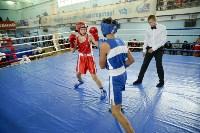 Турнир по боксу памяти Жабарова, Фото: 93