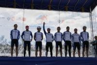 Чемпионат России по велоспорту на шоссе, Фото: 24