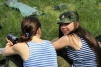 Военно-патриотической игры «Победа», 16 июля 2014, Фото: 35