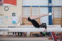 Первенство ЦФО по спортивной гимнастике среди юниорок, Фото: 38