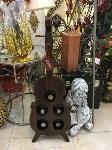 АРТХОЛЛ, салон подарков и предметов интерьера, Фото: 4