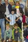 Детский брейк-данс чемпионат YOUNG STAR BATTLE в Туле, Фото: 31