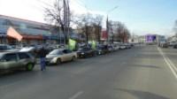 Тульские автомобилисты устроили автопробег в поддержку донорства, Фото: 6