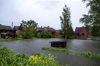 Дедилово затопило, Фото: 22