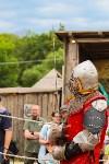 В Туле прошел народный фестиваль «Дорога в Кордно. Путь домой», Фото: 123
