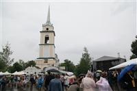 Фестиваль Крапивы - 2014, Фото: 108