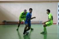 Мини-футбольная команда «Аврора», Фото: 12