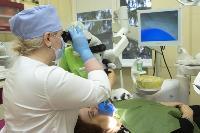 Улыбка на «отлично»: Обзор тульских стоматологий, Фото: 4