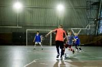 Футбольное поле в Плеханово, Фото: 20