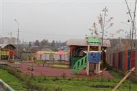 Детский сад №29, Фото: 5