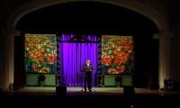 Алексей Дюмин поздравил тулячек с 8 Марта в филармонии, Фото: 17