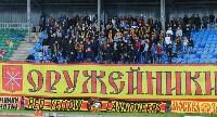 «Арсенал» Тула - «Спартак-2» Москва - 4:1, Фото: 22