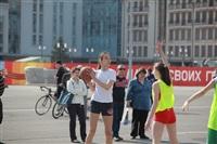 Уличный баскетбол. 1.05.2014, Фото: 6