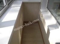 Обновляем окна и утепляем балкон до холодов, Фото: 2