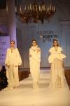Всероссийский конкурс дизайнеров Fashion style, Фото: 165