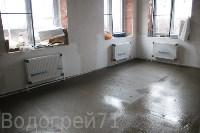 Тепло, водопровод и канализация в доме. Куда обратиться, Фото: 1