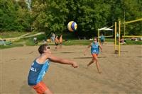 III ежегодный открытый турнир по пляжному волейболу «До свидания, Лето!», Фото: 12
