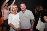 Концерт Чичериной в Туле 24 июля в баре Stechkin, Фото: 64