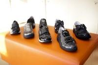 Осень: выбираем тёплую одежду и обувь для детей, Фото: 29