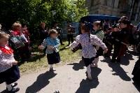 В Тульской области прошел фестиваль крапивы, Фото: 16