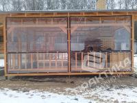 Делаем ремонт в доме или квартире: обои, электропроводка, натяжные потолки, Фото: 15