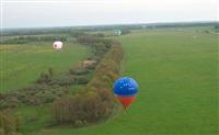 Aero Quest, аэроклуб, Фото: 3