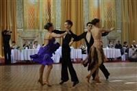 Танцевальный праздник клуба «Дуэт», Фото: 86