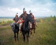 Фотовыставка «Форпост — на южных рубежах», Фото: 10
