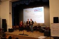 Новый состав Общественной наблюдательной комиссии Тульской области начал работу, Фото: 20