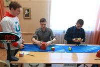 Tula Open 2014, Фото: 25