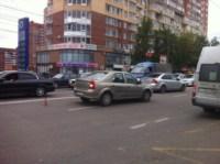 Авария на Зеленстрое, Фото: 12