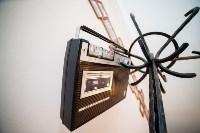 Советская чебуречная, Фото: 21