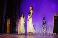 Мисс Студенчество-2013, Фото: 123