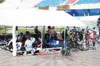 Международные соревнования по велоспорту «Большой приз Тулы-2015», Фото: 54