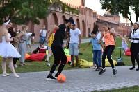 «Футбол-пати» в Туле, Фото: 132