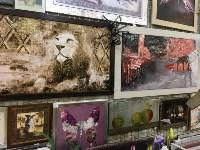 АРТХОЛЛ, салон подарков и предметов интерьера, Фото: 47