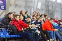 Полуфиналы регионального этапа «КЭС-Баскет»., Фото: 27