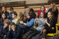 Гран-при Тулы по боксу-2017, Фото: 19