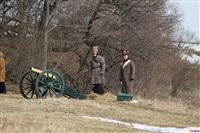 Из усадьбы Малое Пирогово на Масленицу изгнали Наполеона, Фото: 7