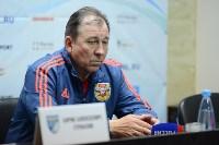 «Арсенал» Тула - «Сибирь» Новосибирск - 3:1., Фото: 161