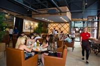 На Зеленстрое открылась пиццерия «Томато», Фото: 14